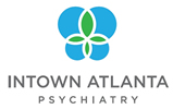 Intown Atlanta Psychiatry Logo